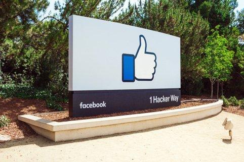 facebook tv show 2