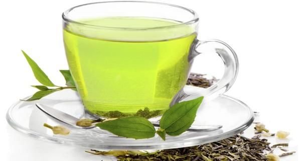 Ingredient Found In Green Tea May Alleviate Cognitive Impairment, Brain Insulin Resistance, And Obesity, StudyFinds