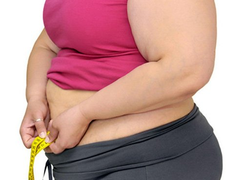 New Study Finds That Insufficient Sleep Could Lead To Weight Gain AndObesity