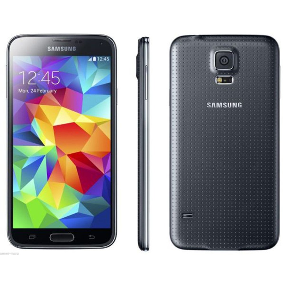 Samsung Galaxy S5 And A Few Other Devices To Recieve August Security Patch