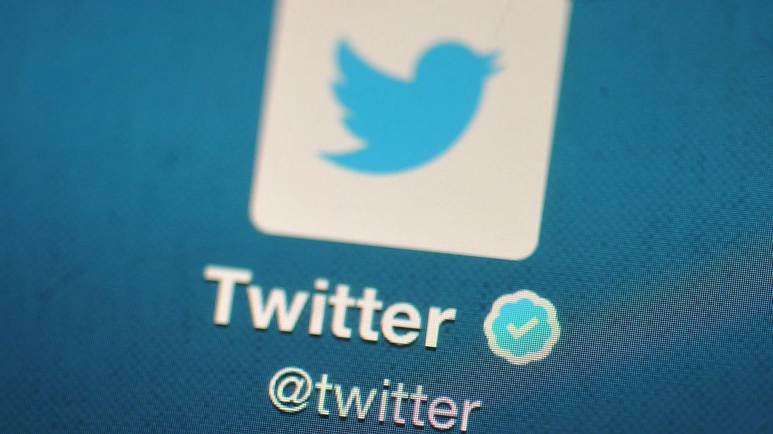 Twitter Bans Crypto Ads Following Similar Announcements From Facebook And Google